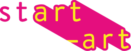 Start-art